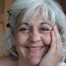 Hélène Fabrer
