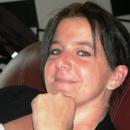 Sandra Masse