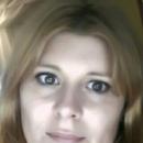 Gaelle Blanchez