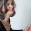 Nathalie ROYE BLANQUET DU CHAYLA