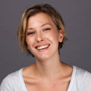 Amélie Guillot