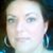 Patricia Rambaud