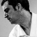 Romain Setton