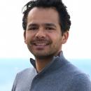Gregory Hanifa