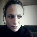 Laure Giorgi