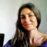 Sylvie Quarouch