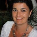 Nathalie Taraud