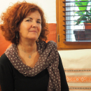Françoise Moulières