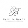 Camille Becht