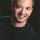 Michael Oumedjkane
