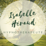 Isabelle Heraud