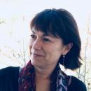 Patricia Sevrin
