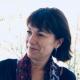 Patricia Sevrin Sophromagnétiseur OLLIOULES