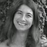 Sophie Boulanger