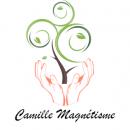 Camille  Hashim