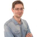Christophe Vandewiele