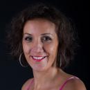 Muriel  Grelet Dartin