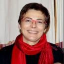 Christine Berthaud-Remillieux