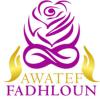 Fadhloun Awatef