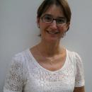 Agnès Hervé