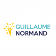 Guillaume Normand
