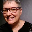 Agnès Missault