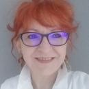 Pierrette Mazubert