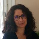 Viviane Follet