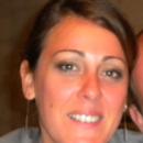 Karine Mogliacci