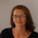 Marianne Cordier-Derenne