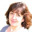 Sylvie Auneveux