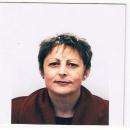 Marie Jo Vaugoyeau