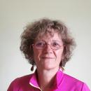 Brigitte Moutté