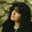 Sylvie Raffi