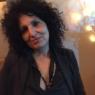 Farida Belkhadra
