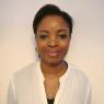 Dorine Nkodia