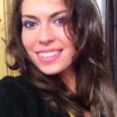 Andrea Gene