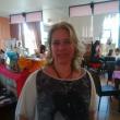 Sandrine Raffel