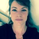 Juliette Fossiez