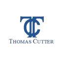 Thomas Cutter