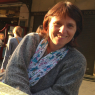 Cathy Franchet