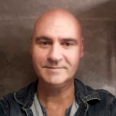 Christophe Marchais-Dion