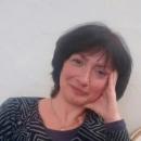 Hélène Gabas