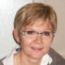 Martine MARGOT