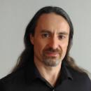 Richard Tcherkez