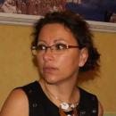 Esméralda Hienne