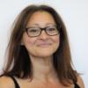 Chantal Zehnacker
