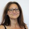 Chantal Gourbeyre