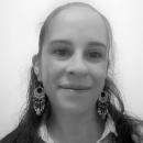 Caroline Couvreur