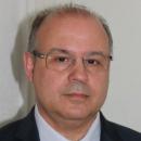 Alain Gril